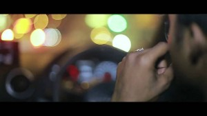 BigBanz ST & LJ – They wanna see me gone | @PacmanTV @ST_BigBanz @LJTeamMoney