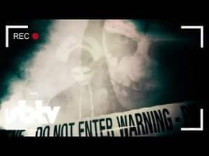 Bilzar | The Purge (Dialect Reply) [Music Video]: SBTV