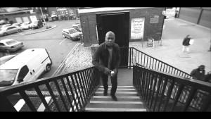 Bliss – SoundsNFlows (Music Video) @MiebakaBliss | Link Up TV