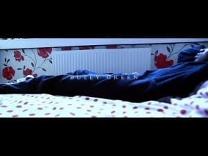 Bully Green – Heartbreak [Music Video]