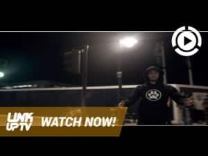 CHIP – RUN OUT RIDDIM   @OfficialChip   Link Up TV