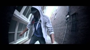 Diggz – Get It On [OfficIal Video] @Danny_Diggz
