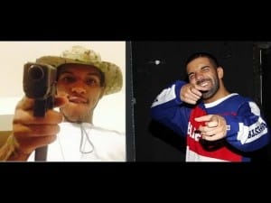 Drake Reaches Out to 600 Breezy, Possible Collab Coming Soon + Drake is a Fan!