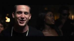 Dru Blu – Chat No More [Music Video]   GRM Daily