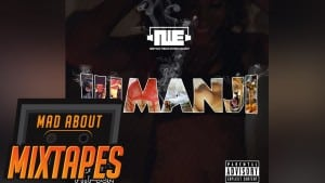 Esseo – Jumanji ft. F-don | MadAboutMixtapes