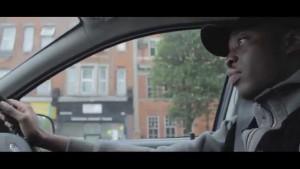 FourNine – Hell (Music Video) @FourNineMaf | Link Up TV