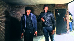 French X Bags – Man Don't Care Remix [Music Video] @Frenchtheboy