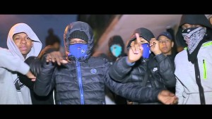 FTL (Yung Krimz, Yung Skeng, Timzy & Bee) – Dey know   @PacmanTV