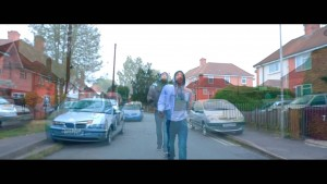 Haz – Pepper Riddim [Music Video] | GRM Daily