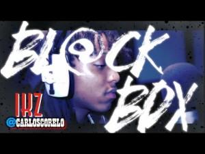 IKZ | BL@CKBOX S7 Ep. 20/65 @CarlosCarelo @WE_R_BLACKBOX