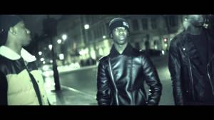 J.Rose – Society feat Oscar Whxte [Marcus London] @JAY_ROZ3 | Link Up TV