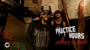 Jammer – Practice Hours – Episode 1 (Trailer)