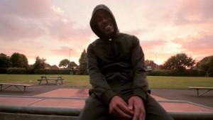 JDZmedia – Breeza – Real [Hood Video]