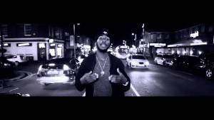 JDZmedia – KingBurga – Sabotage [Music Video]