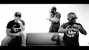 JDZmedia – OGz – Get Down (We're Back) [Music Video]