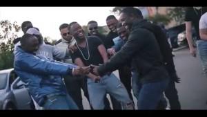 Joresy – Fame & Money [Music Video] @Joresy1 | Link Up TV