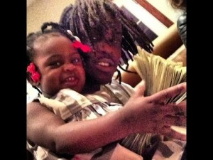"Judge Issues Warrant For Chief Keef Arrest and Orders Him to Pay Back Child Support for ""Kay Kay"""