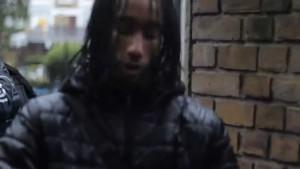 Kev x Splintz – Numbers (Music Video)