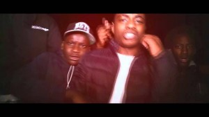 Lil Merkzy, Deepz & Lsavv – Mad Up | @PacmanTV @lilmerkzy @d1savv @RageAshesz