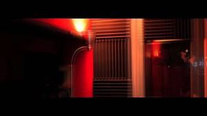 Lxsko – Turn It Up [Official Video] @LaskoOfficial