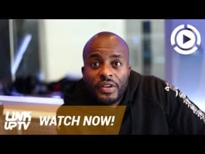 """Manny Norte """"Bugzy Malone Can Come Back Or Just Keep It Moving"""" 