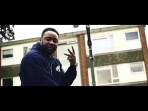 MBG Capo – Brown Sugar [Music Video] @MBGCapo1 | Link Up TV