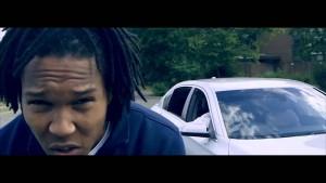 Merky ACE   El P [Music Video]: SBTV