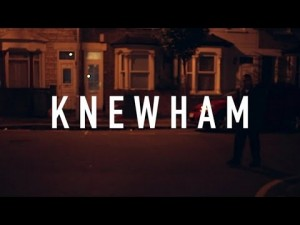 MicTy – Knewham [Music Video]   GRM Daily