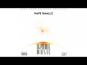 NAF£ $MALLZ – SHE LIT [AUDIO]