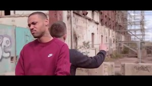 P110 – Billy Boi & Strategy – You Dont Know The Half Of It [Net Video]