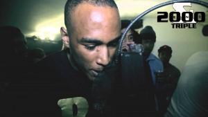 P110 – DJ Biggoss Hip Hop Cypher Pt 2