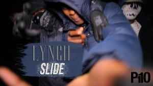 P110 – Lynch – Slide [Net Video]