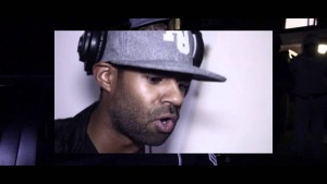 P110 – Robbahollow – Poppin Freestyle [Net Video]