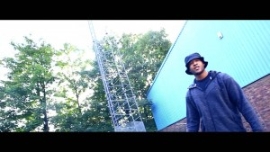 Ramsey – Jodeci {Freestyle} (@RamzMusicGB) | Link Up TV