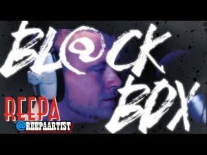 REEPA   BL@CKBOX S7 Ep. 21/65 @ReepaArtist @WE_R_BLACKBOX