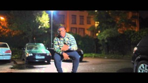 RMP – Times Goes [Music Video] @RMP Music   Link Up TV