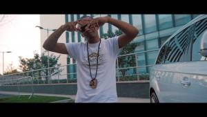 Skills C | Classic [Music Video]: MCTV [@SanjaySkillSCee @MCTVUK]