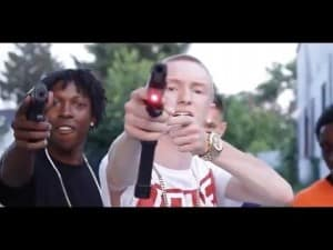 """Slim Jesus Admits He Aint With """"The Shits"""" & He's a MP3 Savage -NOT in the Field … NOW WHAT?"""