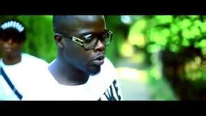 TALENT X KEY – Testimony [Music Video] @irraboytalent @keymusic17