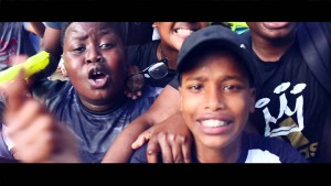 Timbo – Astalavista (Music Video) | @TimboSTP | Link Up TV