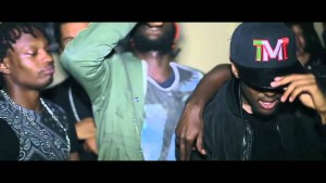 Timer, Stamps & Mac Daz – Going In | @PacmanTV