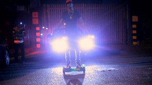 UPtown Flaves – Now You Know (@Uptownflaves) | Link Up TV