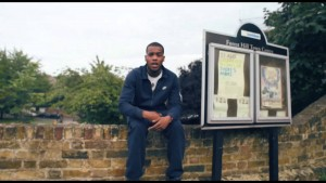 Vex ft Sharpa – We Cant Stop (@VexArtist) #IBAM   Link Up TV