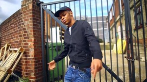 Whizz – lord knows (@TheRealWhizz) | Link Up TV