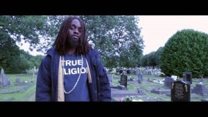 Yung Reeks – Oliver [Music Video]   GRM Daily