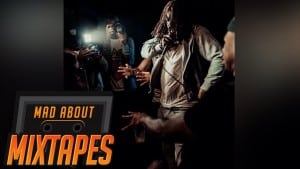 Yung Reeks – Work The Hardest | MadAboutMixtapes