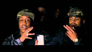 67 – [DIMZY, ASAP, LIQUEZ, SMALLZ, MONKEY, LD] – LOCK ARFF (Remix) (Music Video)