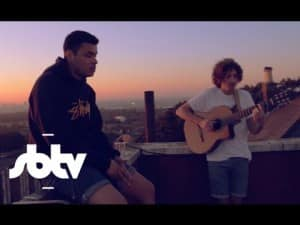 """Ady Suleiman 