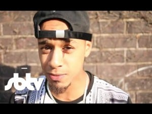 Audiio Narxx | Warm Up Sessions [S9.EP21]: SBTV