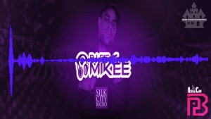 BIG MIKEE – Pork Pie VIP [BEATS] [S1.EP1]   Playback HD